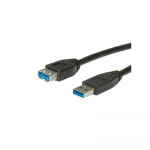 3M USB 3.0 A TO A EXTENSION M-F