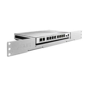 ASUS 2 x 10GBase-T + 8 GIGABIT PORTS SWITCH