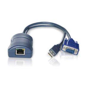 ADDER CAM USB INTERFACE MODULE
